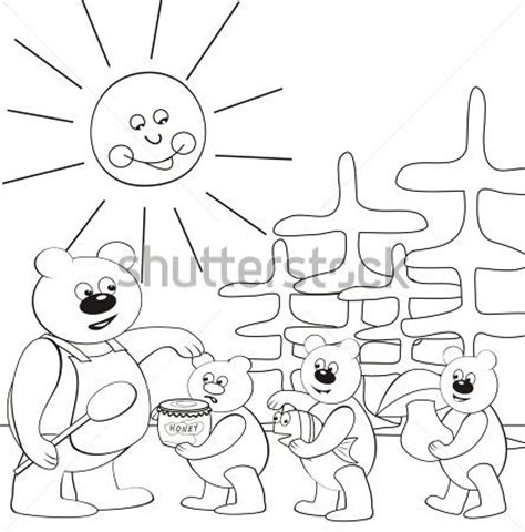 baylor bear coloring pages baylor bears logo coloring page coloring pages