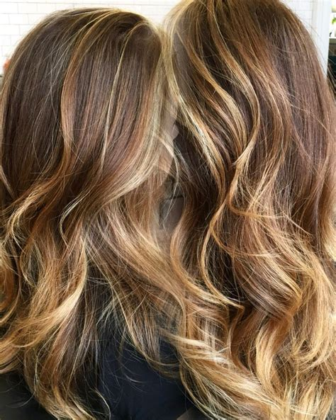 biolage hair coloring the 25 best biolage hair color ideas on