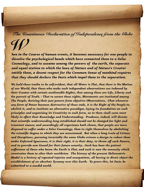 declaration of independence clipart declaration of independence clipart journalist pencil