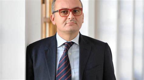 banche l aquila notizie di banca etruria pizzoli il capoluogo