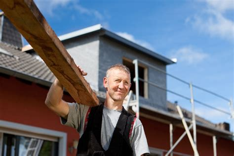 dach neu decken kosten pro m2 dach neu decken 187 kosten f 252 r ein beispielprojekt