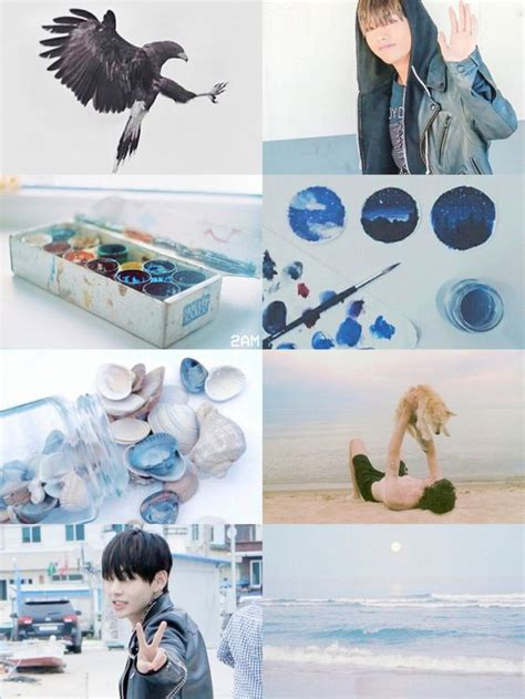 aesthetic wallpaper maker bts aesthetic tumblr tumblr pinterest boys