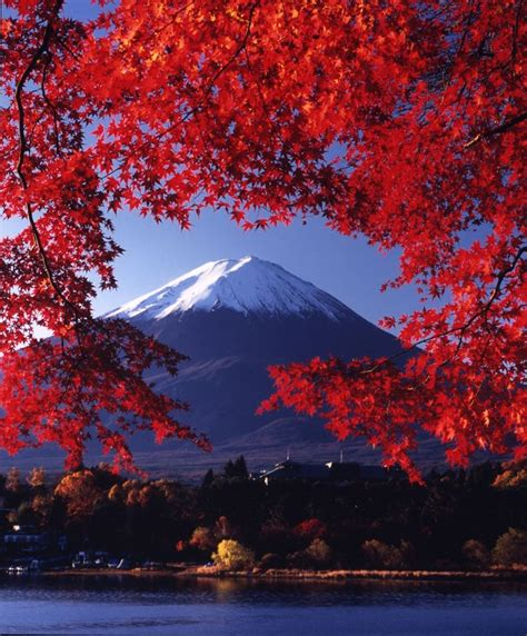 most beautiful places in the us mount fuji japan 20 most mount fuji japan