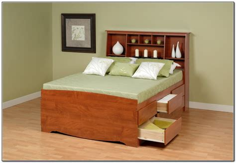 queen storage beds with drawers queen drawer bed cool savannah queen panel bed main with
