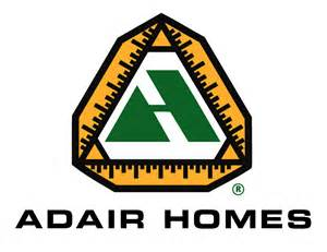 adaire homes