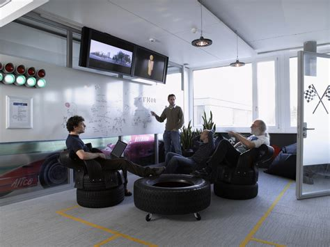 google room design overhauling the workspace for the collaboration revolution