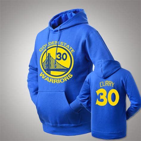nba golden state warriors stephen curry hoodie sweater