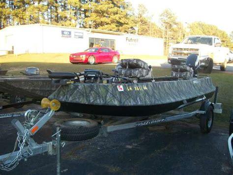 pro gator boats pro gator boats for sale boats