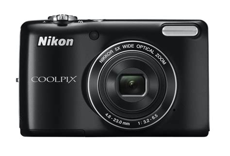 best mp with camera the best shopping for you nikon coolpix l26 16 1 mp