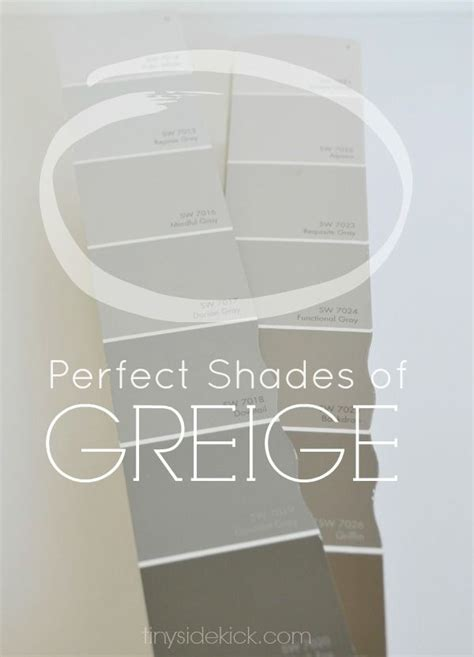 greige schlafzimmer how to choose the greige paint farben