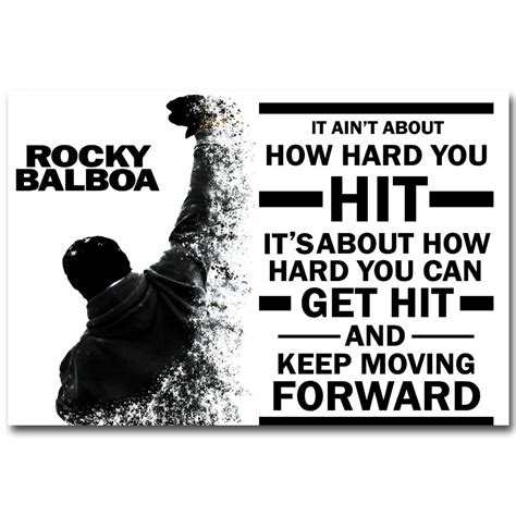 rocky balboa quotes quotes rocky reviews shopping quotes rocky
