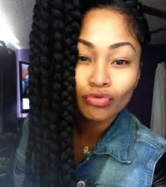 hair block braiding styles top 10 genuious protective hairstyles to try top inspired