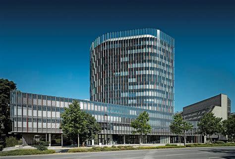 kfw bank frankfurt fkn kfw westarkade frankfurt am