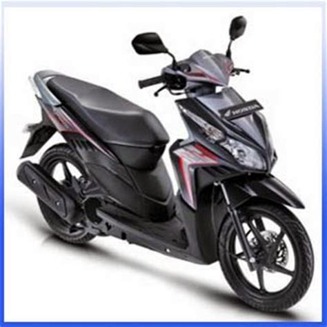 Shockbreaker Yss Vario Cbs Modifikasi Yamaha Xeon Rc Vs Honda Vario Cbs Simple Acre