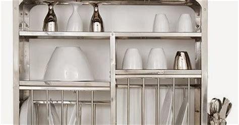 Ikea Stenstorp Rak Piring Rak Dinding 80x76 Cm Putih T1310 1 harga rak piring dinding yang elegan