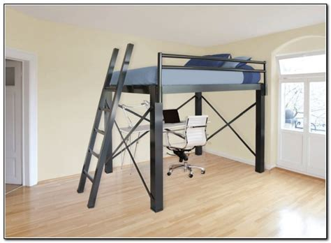 loft bed queen size loft beds for adults uk beds home design ideas kwnmxozpvy4638