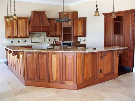 Rta Kitchen Cabinets by Unfinished Rta Kitchen Cabinets Tedx Designs The Best
