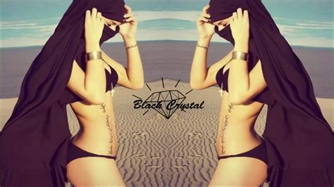 arabic house music 2013 free download download lagu arabic mix mp3 girls