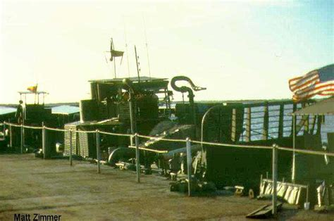 tug boat water cannon the water cannon and zippo boats of the brownwater navy