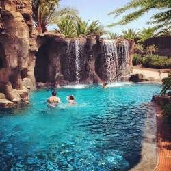 amazing pools amazing backyard pool amazing pools