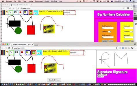 tutorial node js socket io php socket primer tutorial robert metcalfe blog