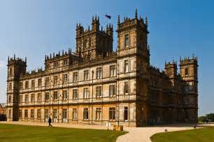 the accents in downton abbey dialect blog