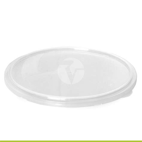 Bathtub Lid by Big Tub Lid T9010