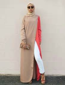 Overall entire collections of hijabs are classic theses colorful