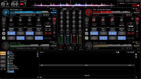 pro e full version free download virtual dj pro 7 download free full version