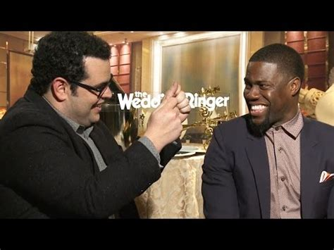 Wedding Ringer Clip by Mimi Rogers Trailer Clip Page 8