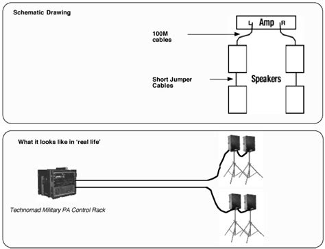pa system wiring diagram get free image about wiring diagram