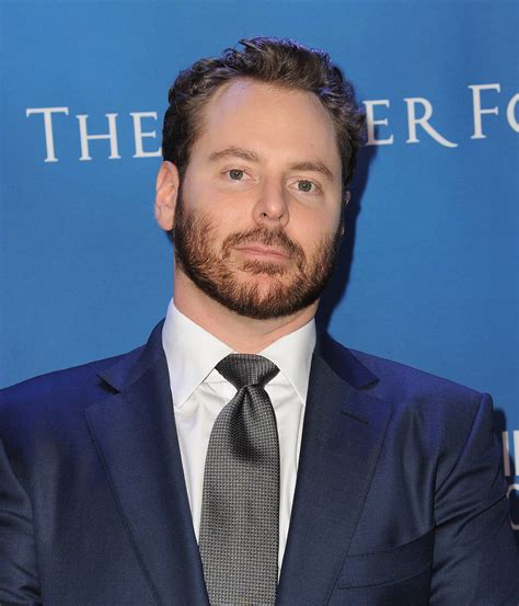 sean parker net worth sean parker net worth how rich is facebook s founding