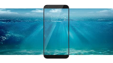 full vision display phone upcoming three best features in the upcoming infocus vision 3