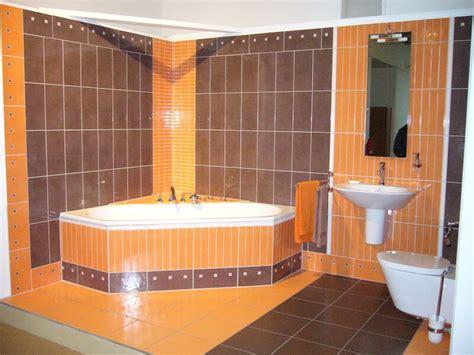 Bilder Badezimmer 3508 by Musterb 228 Der Musterb Der Badezimmer Ideen Hornbach