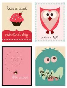 2550 x 3300 jpeg 1327kb free valentine s day card printable