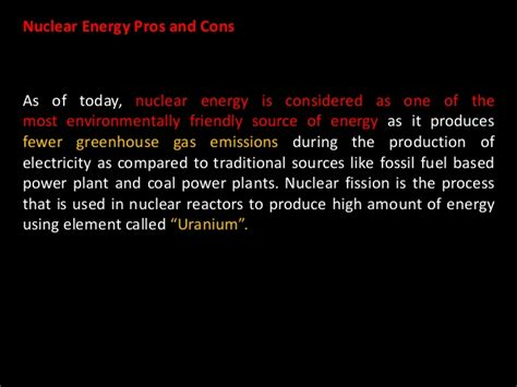 Mba Nuclear Energy Management by 19 Business I Environment I Society Mba 2016