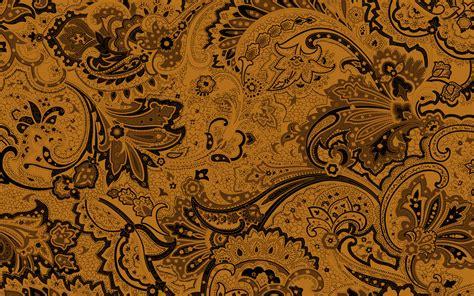 Rebell 2 In 1 Batik wallpaper batik design