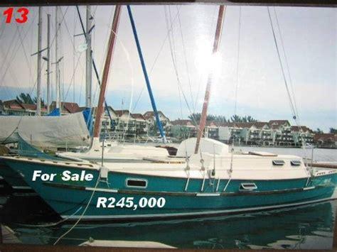 catamaran boat builders south africa wharram catamarans for sale news and blogs tiki 38 for