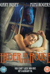 hider in the house hider in the house 1989 soundtrack ost