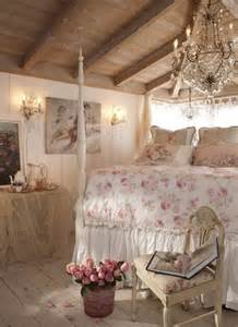 pictures of shabby chic bedrooms cute looking shabby chic bedroom ideas decozilla