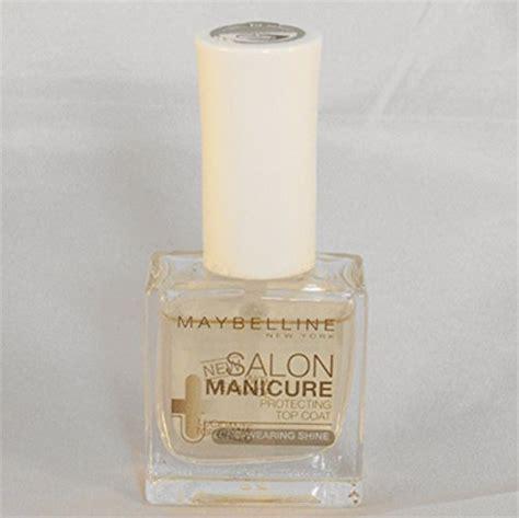 Miou Doll False Eyelashes 055 maybelline salon manicure protecting top coat wearing