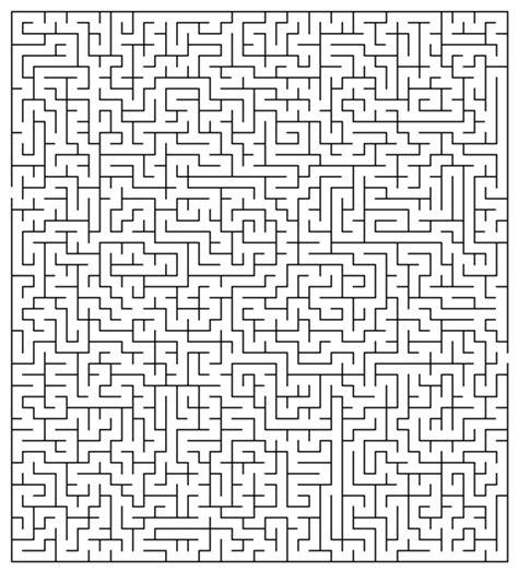 printable reading mazes ancient rome maze worksheet mazes pinterest ancient