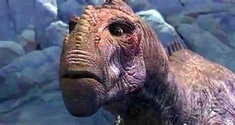film dinosaurus online dinosaurus 2000 online zdarma