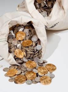 buy / sell / pawn silver | pawn now az