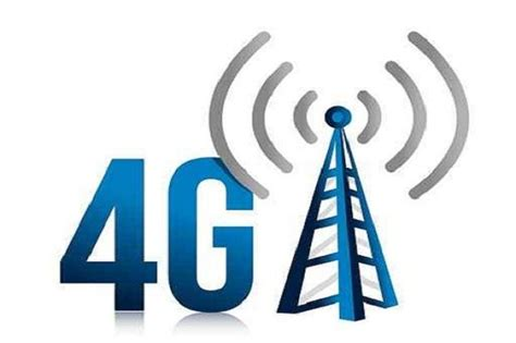 lyca mobile 4g coverage how much 4g will affect mvnos
