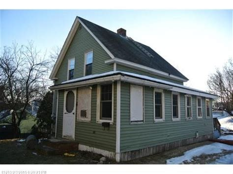 6 ave livermore falls maine 04254 reo home