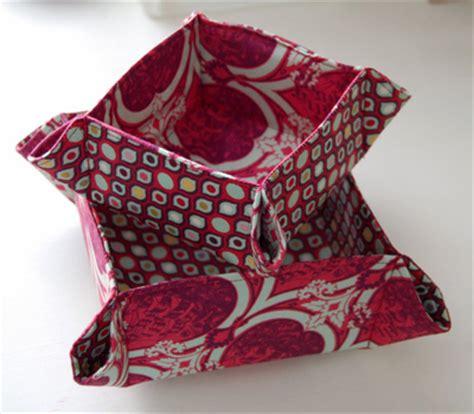 pattern for a fabric box happy hostess gift box pattern sew mama sew