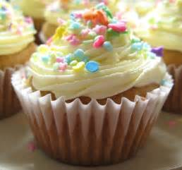 Cupcakes In Cupcakes Cupcakes Photo 35199649 Fanpop