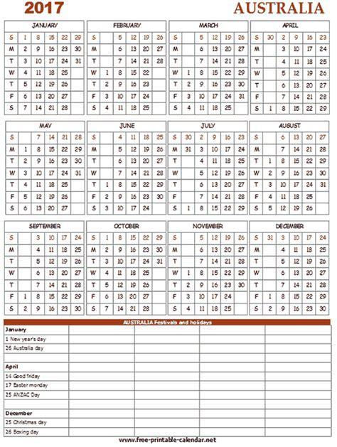 2014 calendar template australia html autos post