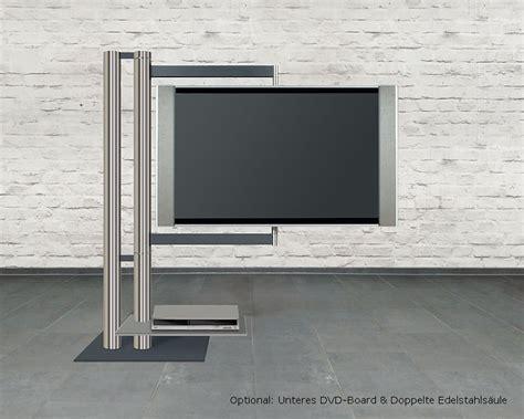 coole tv möbel wandhalterung fernseher hause deko ideen